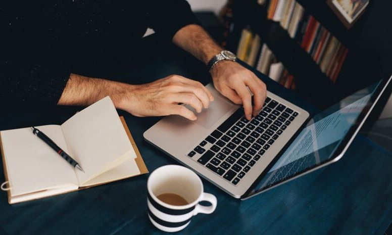 Tjäna pengar blogg